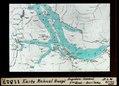ETH-BIB-Karte Nahuel Huapi, Angostura-Huemul pto Blest Bariloche-Dia 247-11827.tif