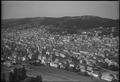 ETH-BIB-La Chaux-de-Fonds-LBS H1-013715.tif