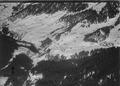 ETH-BIB-Langwies, Viadukt der Arosa - Churbahn aus 1600 m-Inlandflüge-LBS MH01-005358.tif