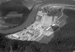 ETH-BIB-Mühleberg, Kernkraftwerk-LBS H1-028361.tif