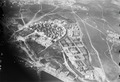 ETH-BIB-Madrid (Friedhof) aus 300 m Höhe-Mittelmeerflug 1928-LBS MH02-05-0065.tif