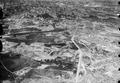 ETH-BIB-Madrid (Stierkampfarena) aus 400 m Höhe-Mittelmeerflug 1928-LBS MH02-05-0069.tif