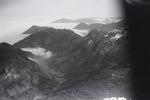 ETH-BIB-Matterhornflug-Inlandflüge-LBS MH05-16-28.tif
