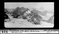 ETH-BIB-Panorama vom Wildstrubel, Altels-Balmhorn-Dia 247-00533.tif