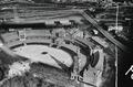 ETH-BIB-Plaza de España in Sevilla-Nordafrikaflug 1932-LBS MH02-13-0568.tif