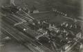 ETH-BIB-Schlieren, Waggonfabrik-Inlandflüge-LBS MH03-1660.tif