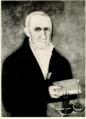ETH-BIB-Volta, Alessandro (1745-1827)-Portrait-Portr 03063.tif