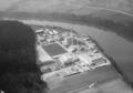 ETH-BIB-Würenlingen, Kernkraftwerk-LBS H1-022686.tif