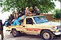 EUFOR - Tchad (4).jpg