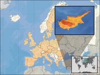 EU location CYP.png