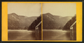 Eagle Cliff from Echo Lake, by John B. Heywood.png