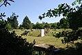 Earlham Cemetery (2) - geograph.org.uk - 1389256.jpg