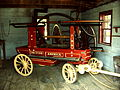 Early Fire Engine.jpg