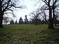 Earsham Park - geograph.org.uk - 389936.jpg