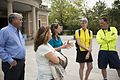 Earth Day tour of Arlington National Cemetery 160422-A-DR853-778.jpg
