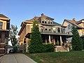 East 105th Street, Glenville, Cleveland, OH (28755283777).jpg