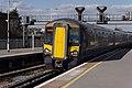 East Croydon station MMB 02 377506.jpg