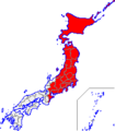 East Japan region Small.png