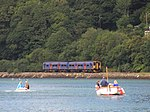 East Looe River - FGW 150248.jpg