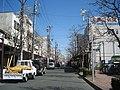 East View - 新本町商店街 - panoramio.jpg