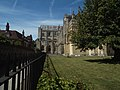 East end of Winchester cathedral.jpg
