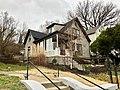 Eastern Avenue, Linwood, Cincinnati, OH (46500102075).jpg