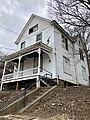 Eastern Avenue, Linwood, Cincinnati, OH (47362202232).jpg