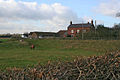 Eaton Lodge Farm - geograph.org.uk - 674029.jpg