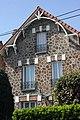 Eaubonne , les belles meulières du quartier Paul Bert - panoramio (39).jpg