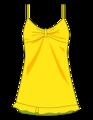 Ebisu muscats uniform2.png