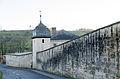 Ebrach, Klosterbefestigung, 001.jpg