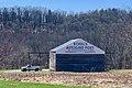 Eckel's Autogiro Port, Pleasant Valley, Warren County, NJ.jpg
