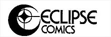 Eclipse Comics logo.jpg