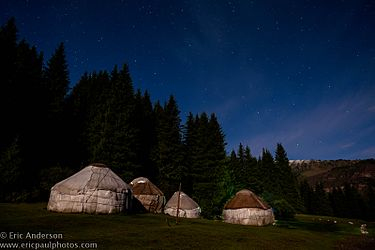 EcoTrek Yurt Camp in Jeti-Oguz 3.jpg