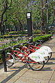 Ecobici 03 2014 Mex 8121.JPG