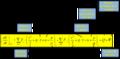Ecuacion general del balance de energia explicacion de terminos.png