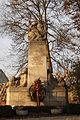 Edelstetten Kriegerdenkmal 102.JPG