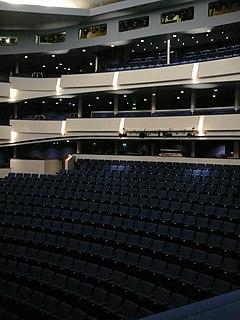 Theatre of Scotland