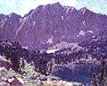 Edgar Payne Fifth Lake.jpg