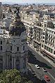 Edificio Metrópolis (Madrid) 20.jpg