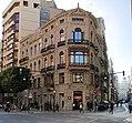 Edificio Ylario (1888) de Lucas García Cardona.jpg
