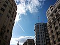 Edificis de l'avinguda de l'Oest de València.jpg