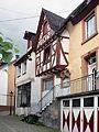 Ediger Oberbachstraße 1 2016.jpg