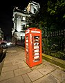 Edinburgh,-St-Giles'-Street,-Telephone-Call-Box-(Q17800034).jpg
