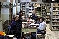 Edit-a-thon-presso-biblioteca-julitta-oleggio 4.jpg