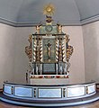 Eds kyrka Grums altare.jpg