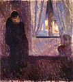 Edvard Munch - Kiss by the Window (1891).jpg