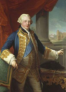 Prince Edward, Duke of York and Albany British prince