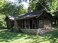 Edward L. Ryerson Cabin (7450154892).jpg