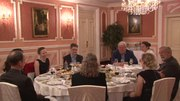 File:Edward Snowden at Sam Adams award about presentation in Moscow -silent clip-.webm